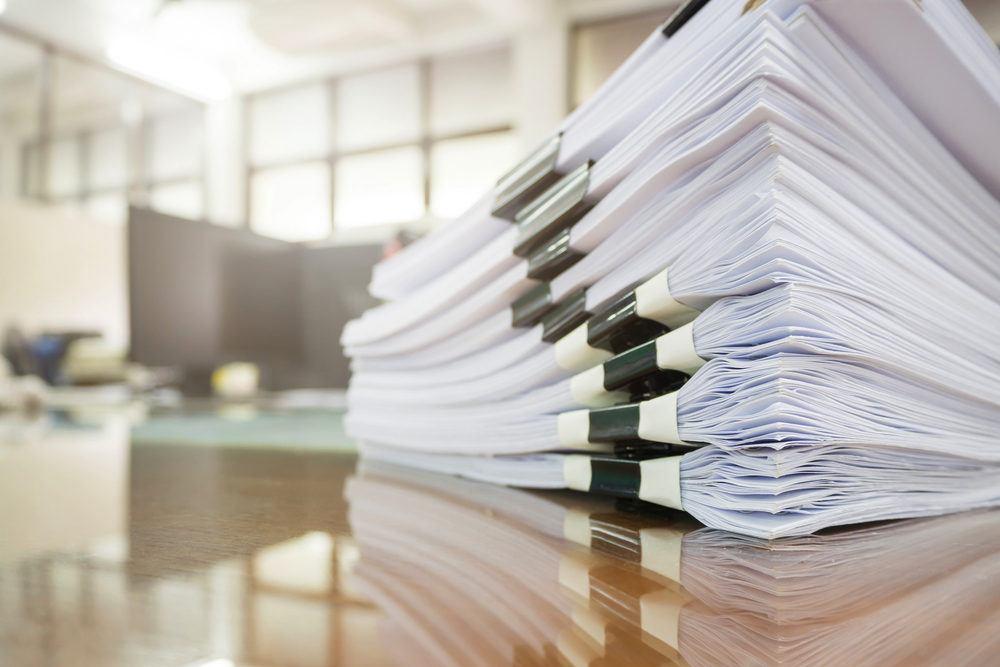 compliance_aziendale