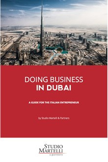 doing_business_dubai_en