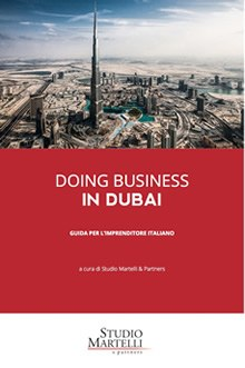 doing_business_in_dubai